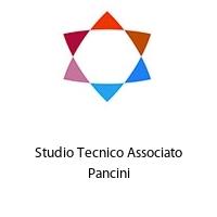 Studio Tecnico Associato Pancini