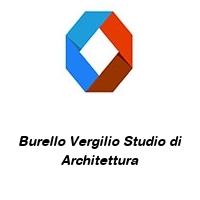 Burello Vergilio Studio di Architettura