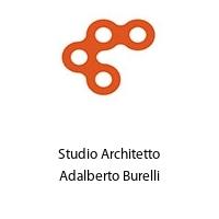 Studio Architetto Adalberto Burelli