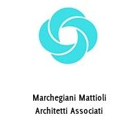 Marchegiani Mattioli Architetti Associati