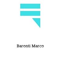 Baronti Marco