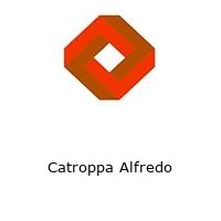 Catroppa Alfredo