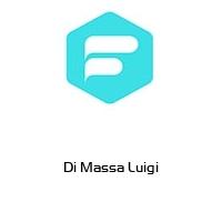 Di Massa Luigi