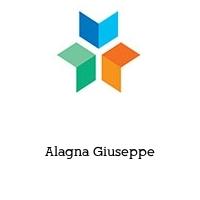 Alagna Giuseppe