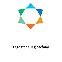Lagostena Ing Stefano
