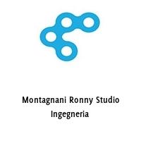 Montagnani Ronny Studio Ingegneria