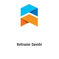 Beltrame Davide