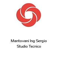 Mantovani Ing Sergio Studio Tecnico