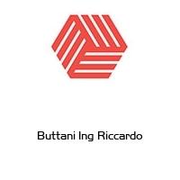 Buttani Ing Riccardo