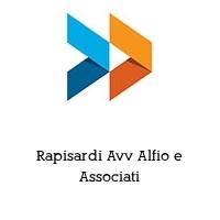 Rapisardi Avv Alfio e Associati