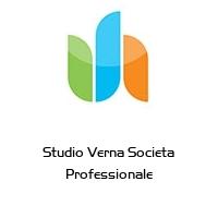 Studio Verna Societa Professionale