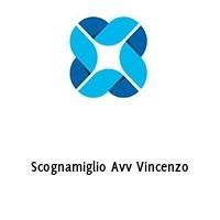 Scognamiglio Avv Vincenzo