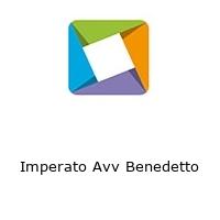 Imperato Avv Benedetto