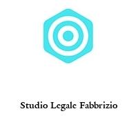 Studio Legale Fabbrizio