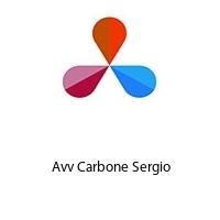 Avv Carbone Sergio