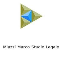 Miazzi Marco Studio Legale