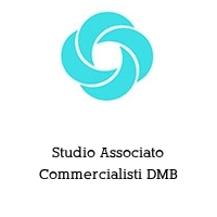 Studio Associato Commercialisti DMB