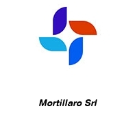 Mortillaro Srl