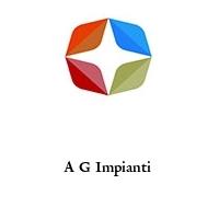 A G Impianti