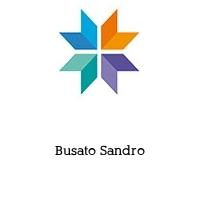 Busato Sandro