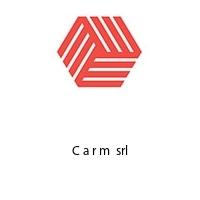 C a r m  srl