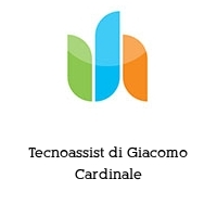 Tecnoassist di Giacomo Cardinale
