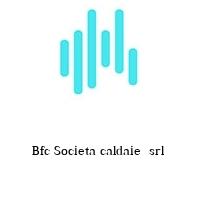 Bfc Societa caldaie  srl