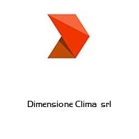 Dimensione Clima  srl