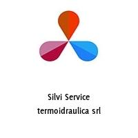 Silvi Service termoidraulica srl