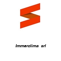 Immerclima  srl