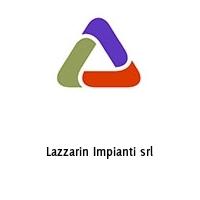 Lazzarin Impianti srl