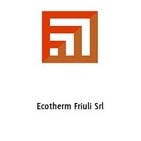 Ecotherm Friuli Srl