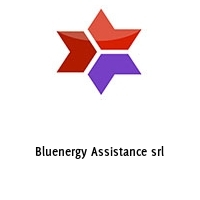 Bluenergy Assistance srl