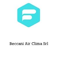 Beccani Air Clima Srl