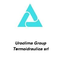 Uroclima Group Termoidraulica srl