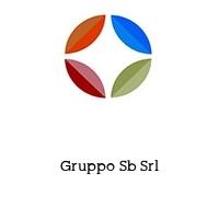 Gruppo Sb Srl