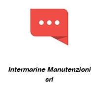 Intermarine Manutenzioni srl