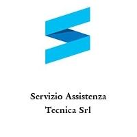 Servizio Assistenza Tecnica Srl