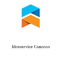 Idroservice Camassa