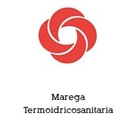 Marega Termoidricosanitaria