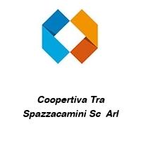 Coopertiva Tra Spazzacamini Sc  Arl