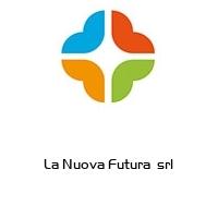 La Nuova Futura  srl