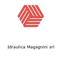 Idraulica Magagnini srl