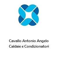 Cavallo Antonio Angelo Caldaie e Condizionatori