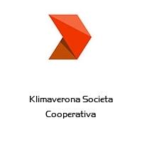 Klimaverona Societa Cooperativa