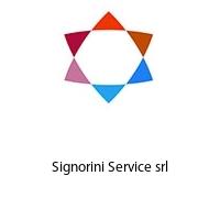 Signorini Service srl