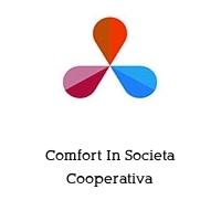 Comfort In Societa Cooperativa