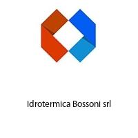 Idrotermica Bossoni srl