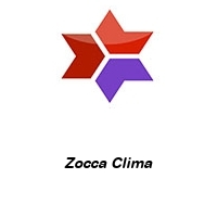 Zocca Clima