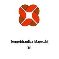Termoidraulica Marocchi Srl